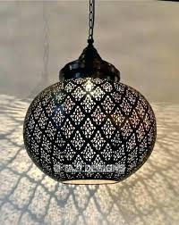 moroccan style chandelier light style ceiling light medium size of lamp modern lantern vintage pendant