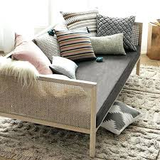 world market day sofa impressive world market daybed on the hunt for a stylish daybed driven world market day sofa