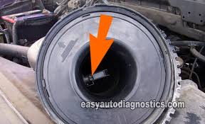 part how to test the ford maf sensor l l l checking the maf sensor hot wires for contamination how to test the ford maf