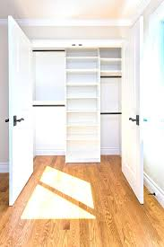 empty walk in closet. Empty Walk In Closet T Big . Ideas Fresh