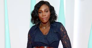 Venus Williams Birth Chart What Serena Williams Birthday Zodiac Sign Reveals