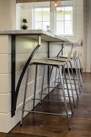 Beautiful Diy Kitchen Island Bar Extend Counter Tops For Islandbar On Modern Ideas