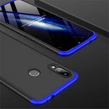 full coverage for xiaomi redmi note 4x hydrogel film soft tpu screen protector 4 pro