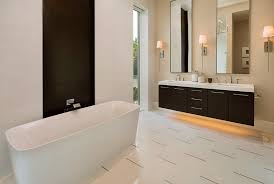 vanity mirror trends tall thin mirrors over double vanity