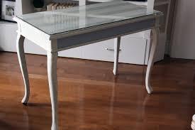 glass top for desk – cocinacentralco