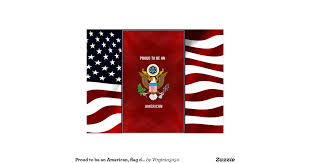 proud to be an american essay writinggroup ningessaybe me proud to be an american essay