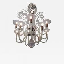 listings furniture lighting chandeliers and pendants carlo scarpa important vintage venini