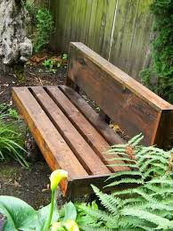 Small Picture Best 20 Diy garden benches ideas on Pinterest Backyard seating