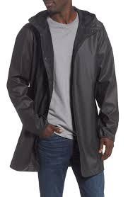 Designer Fishtail Parka Herschel Supply Co Rainwear Fishtail Parka Nordstrom