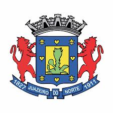 Prefeitura Juazeiro do Norte - YouTube