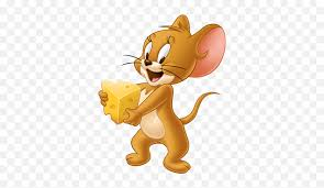 cartoon png tom and jerry transpa