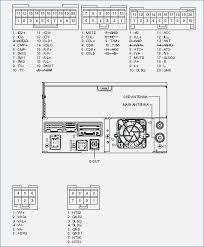 1992 toyota celica audio wiring diagram schematic wiring diagram 92 subaru legacy stereo wiring diagram subaru legacy radio wiring diagram subaru wiring diagram images 1992 lincoln town car wiring diagram 1992 toyota celica audio wiring diagram schematic