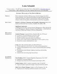 Sample Resume Of Cook Fresh Kitchen Helper Job Description Pdf