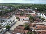 imagem de São José dos Ramos Paraíba n-8