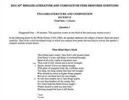 head of service delivery resume esl phd essay editor sites ca how th grade fcat essay prompts kozah