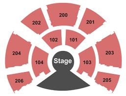 Cirque Du Soleil Tickets Cirque Du Soleil Schedule