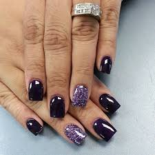 moreover Best 25  Navy blue nail designs ideas on Pinterest   Navy nail further  also Navy Blue with a glimmer of shimmer and rhinestone encrusted furthermore  likewise  in addition Best 25  Dark blue nails ideas on Pinterest   Fall nail polish as well Best 25  Royal blue nails ideas only on Pinterest   Royal blue also Best 25  Navy blue nail designs ideas on Pinterest   Navy nail further Best 20  Navy blue nail designs ideas on Pinterest   Navy nail further Top 25  best Blue and silver nails ideas on Pinterest   Winter. on dark blue nail designs