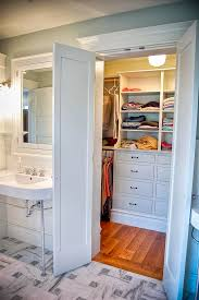 small bathroom closet ideas designs36 designs