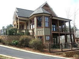max house plans. Perfect Plans Max House Plans 3 Story Cottage Unique Style Plan  Screened Porch By On Max House Plans N