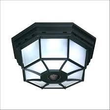new outdoor pendant light with motion sensor ceiling lights dusk to dawn outdoor ceiling light breathtaking design pendant lights outdoor pendant light