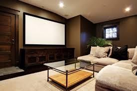 Home Theater Design Decor Interior Design Home Theater Decorations With Sofas Design 100 86