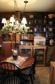 Primitive Kitchen Furniture 4427 Best Images About Primitive Decorating On Pinterest David