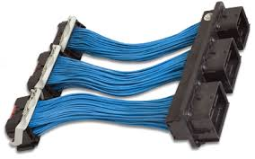 ecu patch extension harness