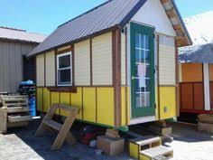 tiny houses madison wi. Tiny Homes For The Homeless- An Occupy Madison Project Houses Wi