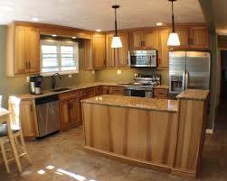 angled kitchen island ideas. Kitchen : Angled Island Muffin Cupcake Pans Cast Throughout Ideas H