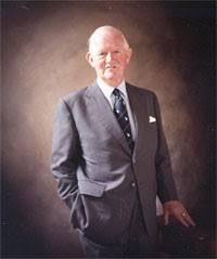 James Fletcher Jnr - Wikipedia