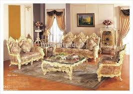 different types of furniture styles. Type Of Furniture Style Hot Living Room Sofa Set Palace Royal F Rococo Different Kinds Styles Types