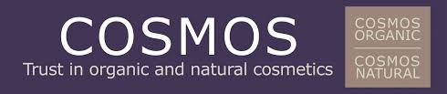 cosmos standard the international standard for organic and natural cosmetics
