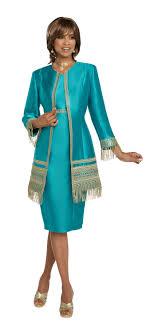 Donna Vinci Size Chart Donnavinci 1 Piece Dress 11781 Sizes 10 24
