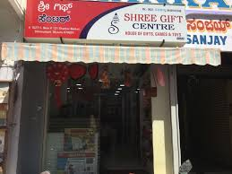 customised gifts mysore ho mysore