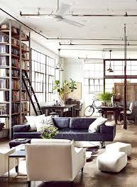 cozy furniture brooklyn. Plain Furniture Astonishing Cozy Furniture Brooklyn Pertaining To A Modern Industrial Loft Throughout B
