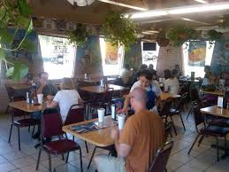 go new round table pizza escondido ca buffalo restaurants bentwood tavern marina grand resort bige round jpg
