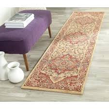 safavieh runner rugs red natural rug x ping great deals on runner rugs safavieh runner rug safavieh runner rugs