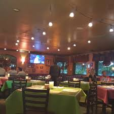 photo of garcia s encinitas ca united states the main dining area