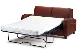 sofa bed replacement mattress reviews uk futon australia how to replace a by bedrooms delectable m
