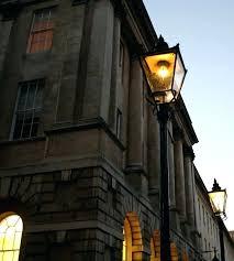 outdoor gas lamp post antique shades brass lamps pendant lights atlanta