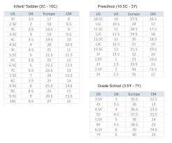 Adidas Superstar Size Chart Heet Verkoop Adidas Superstar Size Chart Voor Goedkoop