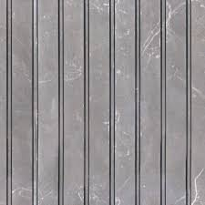 corrugated metal siding siding installation and repair marin county california
