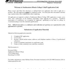 College Admission Resume Template Resume Online Builder