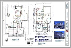 free home design software for pc home mansion