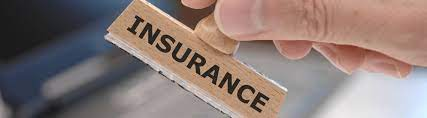 The federal deposit insurance corporation (fdic) is an independent agency obtaining a lien release. Insured Lien Filing Company Lien Pro Insured For Your Protection