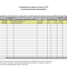 small business tax spreadsheet small business tax worksheet ondy spreadsheet