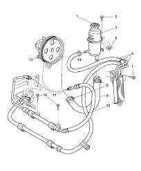 Arb air pressor wiring diagram also 200 land rover engine diagram together with 2005 range rover