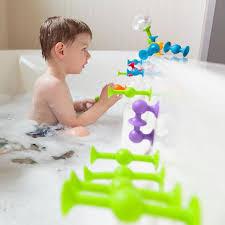 Мягкий <b>конструктор Fat Brain</b> Toys для детей купить в Москве ...