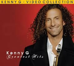 Dengarkan lagu ini, dan rasakan semangat yang dibawa oleh lagu dengan instrument piano dan gitar ini, tidak perlu saat pagi, dengarkan saat anda kurang motiv. Free Download Instrumental Music Of Kenny G