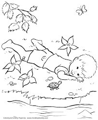 Small Picture Farm Life Coloring Pages Printable Farm Fun and Family Coloring